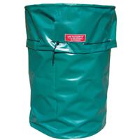 200L PVC waterproof Cover