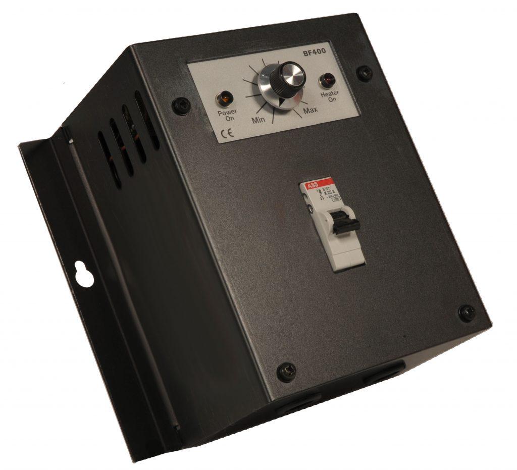 bf400