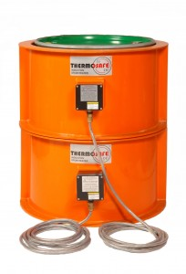 th-typeb-x2-with-drum